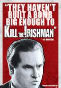 Kill the Irishman (2011) Poster #4 Thumbnail