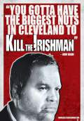 Kill the Irishman (2011) Poster #5 Thumbnail