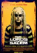 The Lords of Salem (2013) Poster #1 Thumbnail
