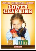 Lower Learning (2008) Poster #6 Thumbnail