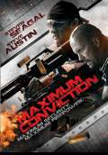 Maximum Conviction (2012) Poster #1 Thumbnail