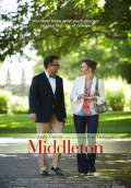 At Middleton (2013) Poster #1 Thumbnail