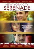 New York City Serenade (2008) Poster #1 Thumbnail