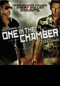 One in the Chamber (2012) Poster #1 Thumbnail