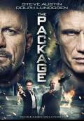The Package (2013) Poster #1 Thumbnail