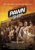 Pawn Shop Chronicles (2013) Poster #1 Thumbnail