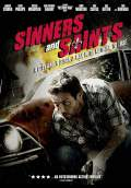 Sinners and Saints (2011) Poster #1 Thumbnail