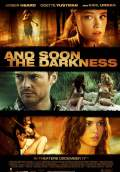 And Soon the Darkness (2010) Poster #1 Thumbnail