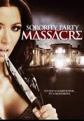 Sorority Party Massacre (2012) Poster #1 Thumbnail
