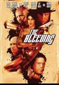 The Bleeding (2010) Poster #1 Thumbnail