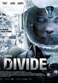The Divide (2012) Poster #4 Thumbnail