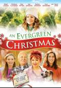 An Evergreen Christmas (2014) Poster #2 Thumbnail