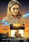 Angels in Stardust (2014) Poster #1 Thumbnail