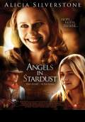 Angels in Stardust (2014) Poster #2 Thumbnail