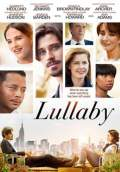 Lullaby (2014) Poster #1 Thumbnail