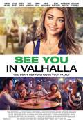See You in Valhalla (2015) Poster #1 Thumbnail