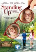 Standing Up (2013) Poster #1 Thumbnail