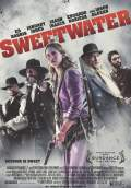 Sweetwater (2013) Poster #1 Thumbnail