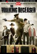The Walking Deceased (2015) Poster #1 Thumbnail