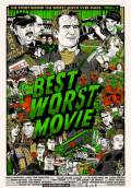 Best Worst Movie (2010) Poster #1 Thumbnail
