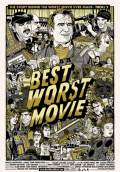 Best Worst Movie (2010) Poster #2 Thumbnail