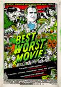 Best Worst Movie (2010) Poster #3 Thumbnail