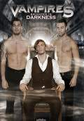 Vampires: Brighter in Darkness (2011) Poster #1 Thumbnail