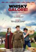 Whisky Galore! (2017) Poster #1 Thumbnail