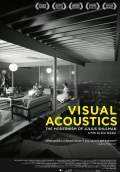 Visual Acoustics (2009) Poster #1 Thumbnail