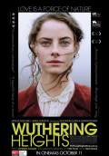 Wuthering Heights (2011) Poster #2 Thumbnail