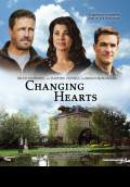 Changing Hearts (2012) Poster #1 Thumbnail
