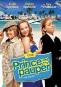 The Prince & The Pauper (2011) Poster #1 Thumbnail