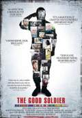 The Good Soldier (2009) Poster #1 Thumbnail