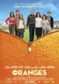 The Oranges (2012) Poster #2 Thumbnail
