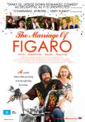 The Marriage of Figaro (2009) Poster #1 Thumbnail