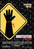 Wristcutters: A Love Story (2007) Poster #1 Thumbnail