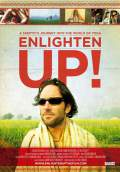 Enlighten Up! (2009) Poster #1 Thumbnail