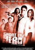 Shoot the Hero (2010) Poster #1 Thumbnail