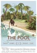 The Pool (2008) Poster #1 Thumbnail