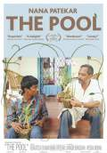 The Pool (2008) Poster #2 Thumbnail