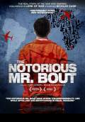 The Notorious Mr. Bout (2015) Poster #1 Thumbnail