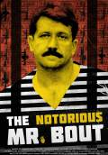 The Notorious Mr. Bout (2015) Poster #2 Thumbnail