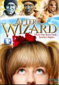 After the Wizard (2012) Poster #1 Thumbnail