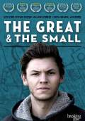 The Great & The Small (2016) Poster #1 Thumbnail