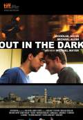 Out in the Dark (2013) Poster #1 Thumbnail