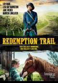 Redemption Trail (2013) Poster #1 Thumbnail