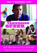 Tennessee Queer (2014) Poster #1 Thumbnail