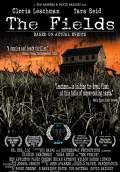 The Fields (2012) Poster #1 Thumbnail