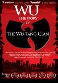 Wu: The Story of the Wu-Tang Clan (2007) Poster #1 Thumbnail
