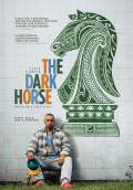 The Dark Horse (2016) Poster #3 Thumbnail